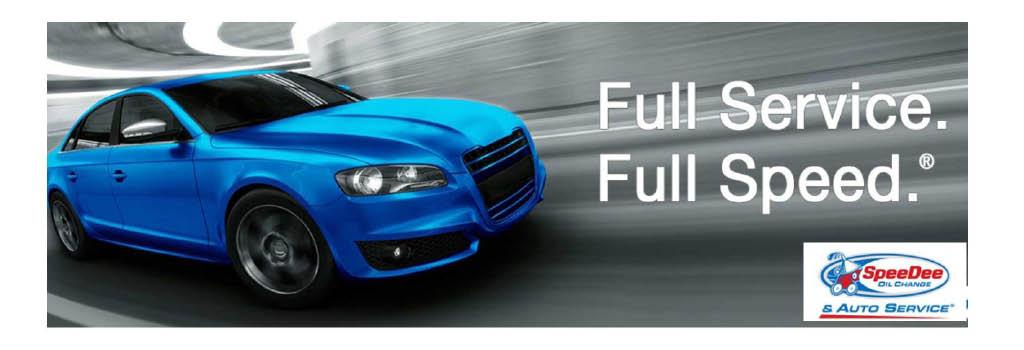 richmond change auto mechanic hill locations print coupon audi oil master home