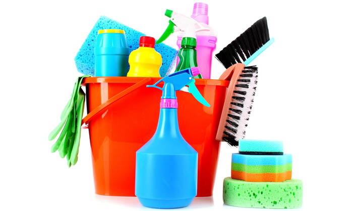 Maid services near me - Maplewood, NJ house cleaning coupons - Coupons for maid services 07040