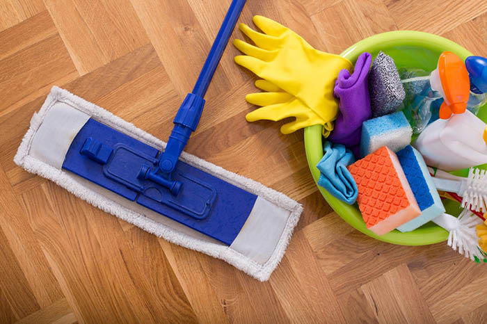 07040 House Cleaning Coupons - Cheap Maid Services Near Me - Spick Span And Tidy Coupons - Spic Span & Tidy Coupons