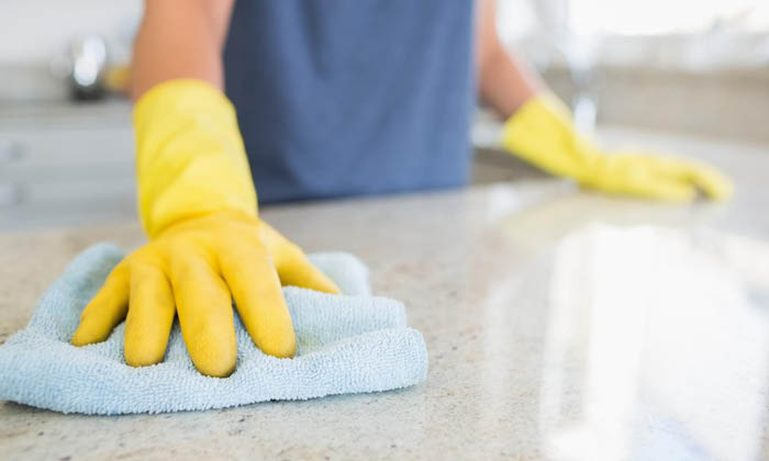 Home Cleaning Services in New Jersey - Maid Services NJ - House Cleaning Coupons - Essex County Coupons