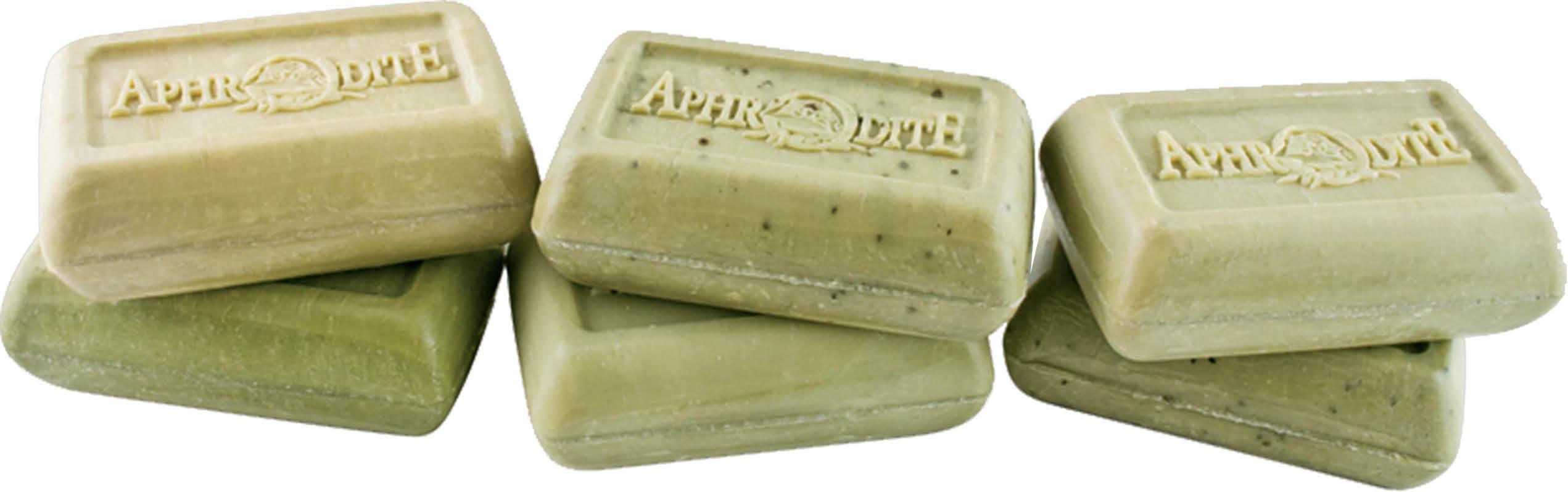 organic soap natural soap local soap cruelty free soap support local
