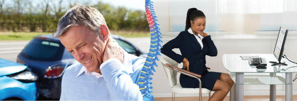 sport and spine,health center,wilmington de spine,back pain,neck pain,