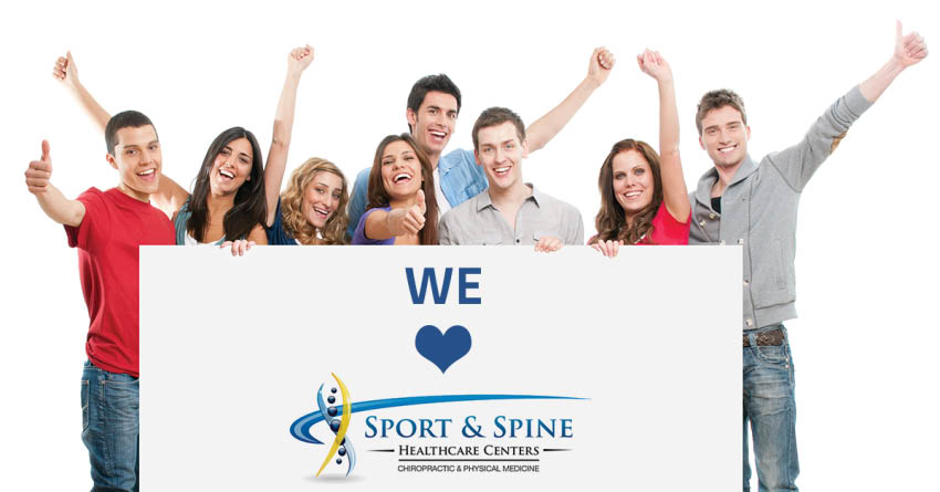 sport and spine,wellness,health care,chiropractor,chiropractor near me,discount,deal,