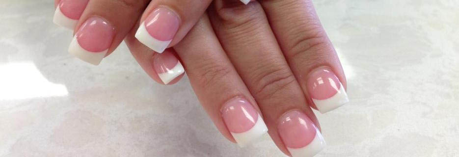 nail salons in blue springs, nail salon in blue springs, maincure pedicure, full set blue springs