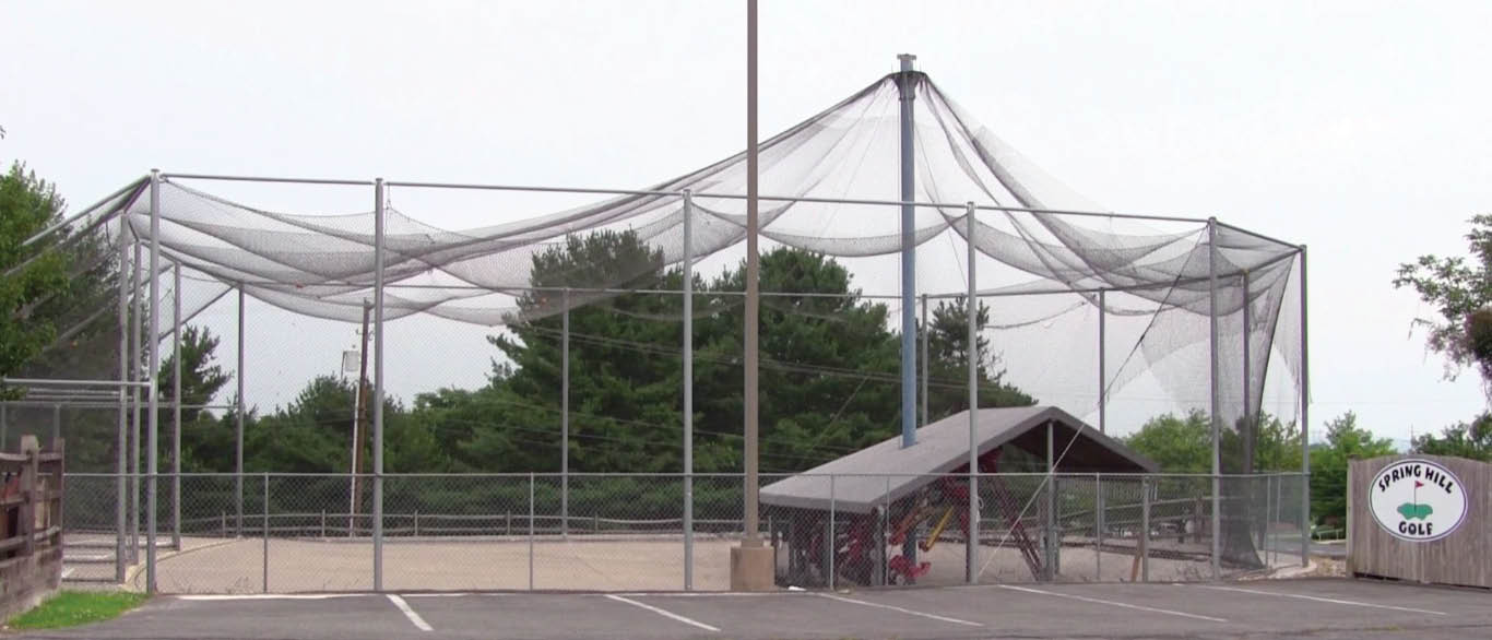 Batting Cage, Batting Cage, pitching machine, batting, batting cages near me, batting net, batting cage net