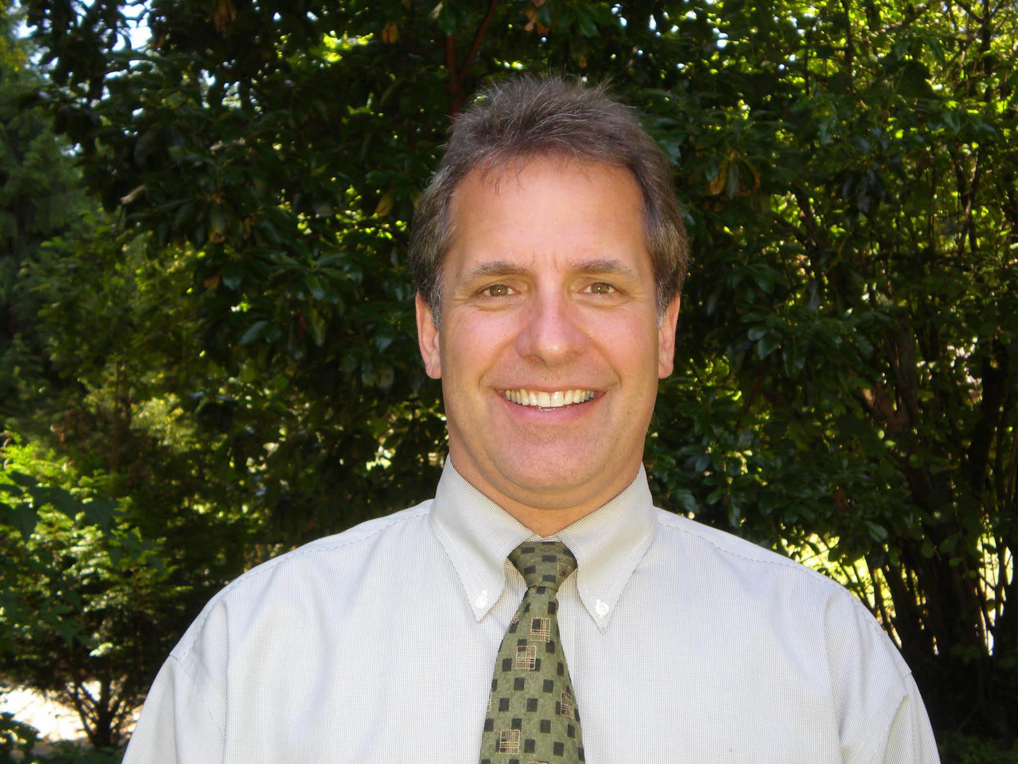 Stadler Family Dentistry Gig Harbor - Dr. Matthew J. Stadler - Gig Harbor Dentists - Dentists in Gig Harbor, WA - Dental Care