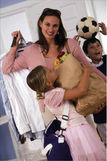 stafford-cleaners-dallas-tx-mens-shirts