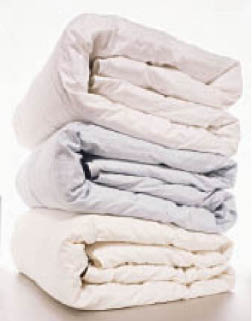 stafford-cleaners-dallas-tx-household-items