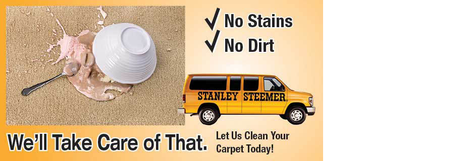 Stanley Steemer Carpet Cleaning Rochester NY