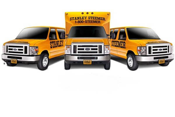Stanley Steemer | Coupons- Buffalo Carpet Cleaning