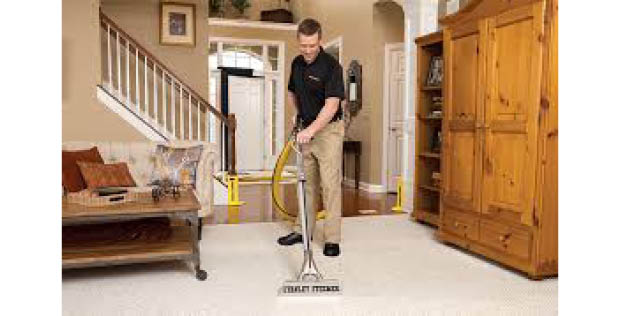 carpet cleaning Miami by Stanley Steemer in Port St. Lucie; steam cleaning; coupons
