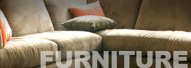 We understand that your furniture may be one of the biggest investments in your home. With that in mind, you can count on Stanley Steemer expertise