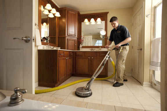 stanley steemer cleans tile u0026 grout too save money with discount floor cleaning coupons
