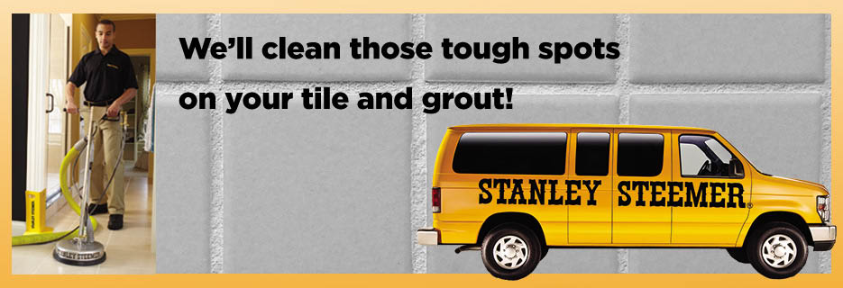 stanley steemer tile grout cleaning local coupons october 06 2018