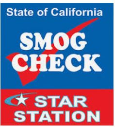 star certified smog testing