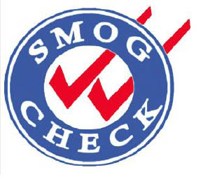 smog check coupons near me smog check in fullerton, ca