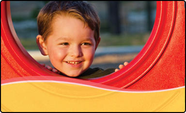 Childcare in Everett, WA - Starbright Early Learning Center - daycare - early educational program for your young child