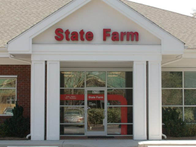 State farm quote in Charleston, SC