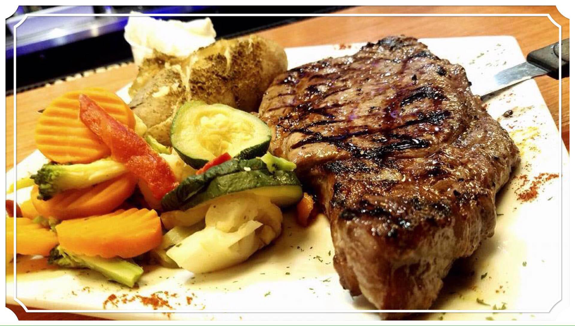 burgers,dinner,appetizers,steak,shrimp,bar food,pub food,station ale house,dinner near me,dinner in 21901,restaurant in 21901