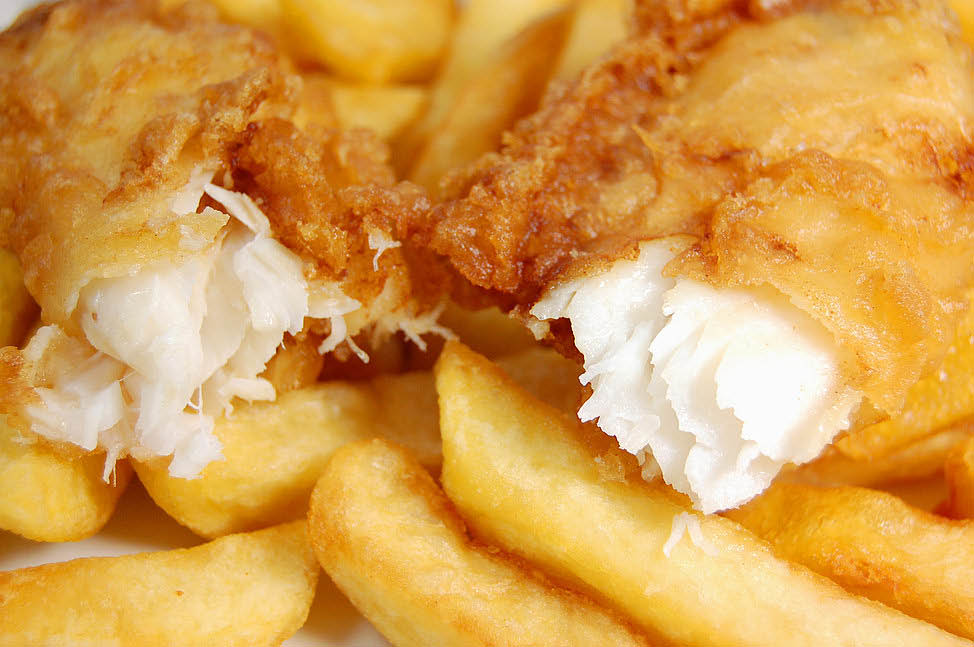 Fish and chips,appetizers,french fries,station ale house,discount,deals,dinner,dine in,