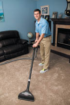 steam brite steam carpet cleaning dayton ohio