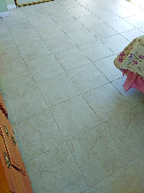 cleaning services sonoma county