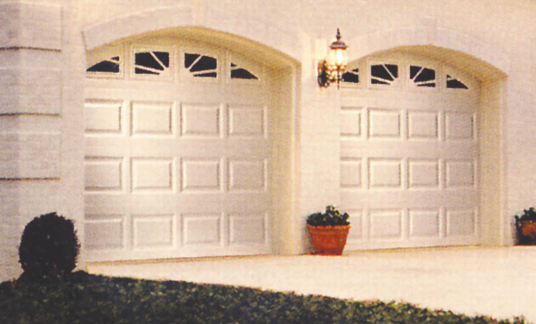Garage door install columbus oh opener spring repair for O briens garage door repair