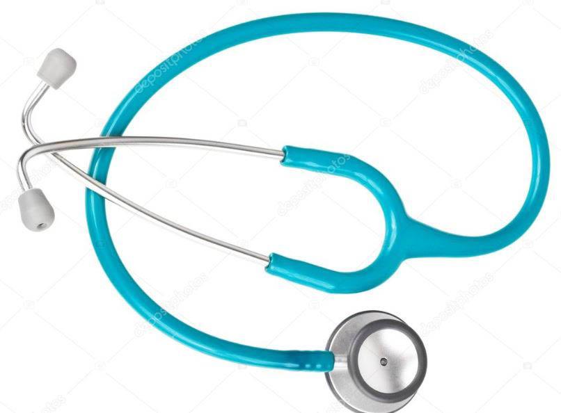 Health insurance, supplemental insurance, individual insurance, employee insurance, open enrollment