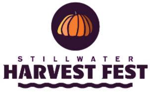 Harvest Fest Stillwater in Downtown Stillwater MN