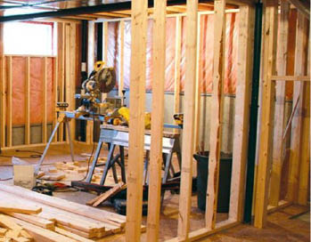 STONE CITY LLC construction remodeling lumber saws