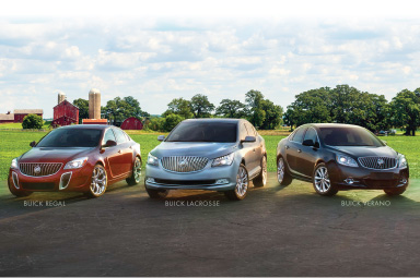 Stoops Buick Gmc >> Stoops Buick Gmc In Plainfield In Local Coupons September