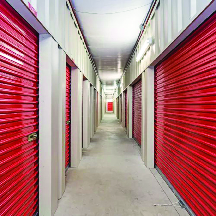 store, storage, climate control, rental, boxes
