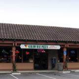 Straw Hat Pizza in Rohnert Park CA
