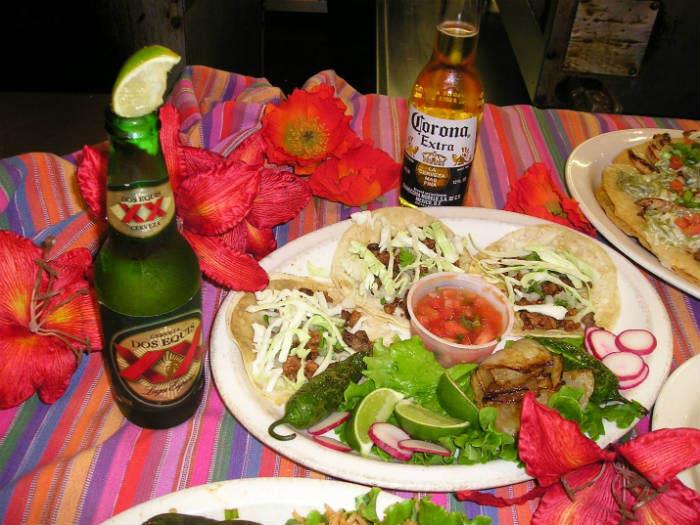 Catering menu, Enchiladas, tacos, burritos, chicken and enchilada, Best Mexican restaurant