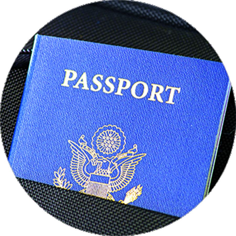 store passport