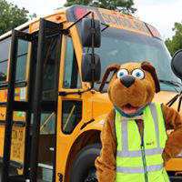 With a team of highly-trained drivers and the industry's strongest safety record, First Student delivers reliable, quality services including full-service transportation and management, special-needs transportation, route optimization and scheduling.