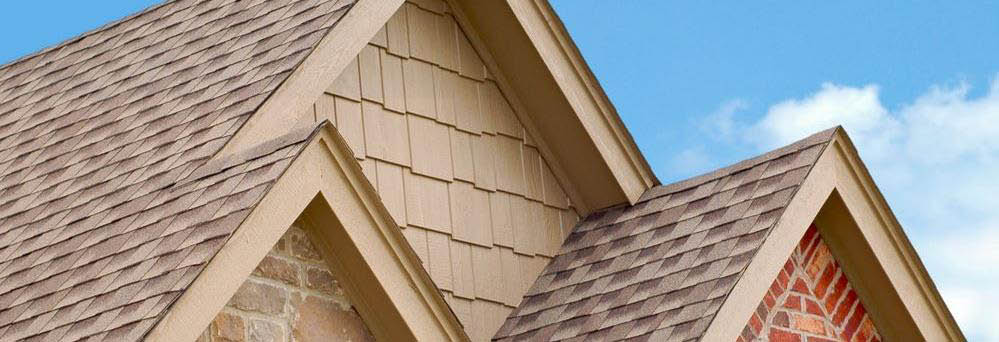 suburban-roofing-dallas-tx-banner