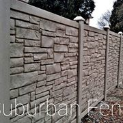 Our family owned and operated Chicago fence company Suburban Fence is a Full service, A rated, local professional fence contractor.
