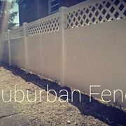 We provide professional fence services to many local towns, villages, and cities. Including the north side of Chicago, the Southside of Chicago.