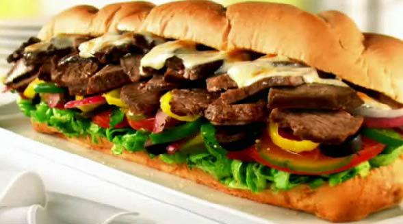 subway, eat fresh,healthy food near me,subway near me,subway discount,deals,lunch,dinner,