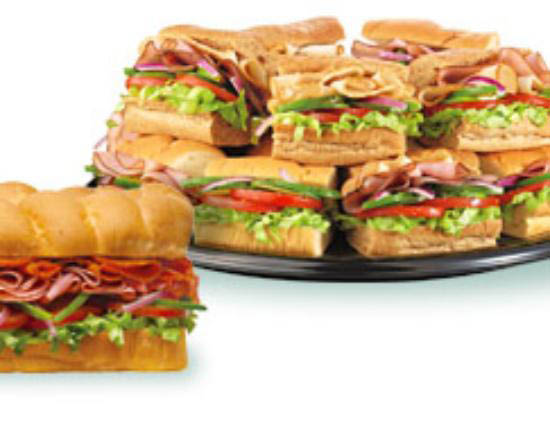 superbowl catering, foot ball catering, catering menu, party platters