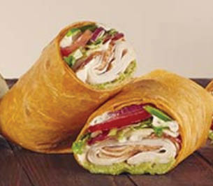 Fresh, Quality, Sustainable choices, breakfast, lunch, dinner, vegan, veggies, healthy, nutritious, footlong, wraps, sandwiches, salads, toppings, bread