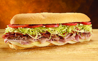subs, sandwiches, deli, meats, food, lunch