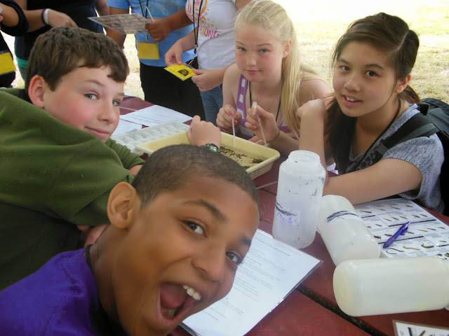 Summer Learning Tacoma-Pierce - summer learning programs for kids of all ages in Tacoma, WA and Pierce County