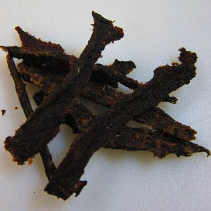 beef jerkey,beef,exton,discount,deals,thoms jerky,dried meat,dehydration,dehydrated food,gourmet jerky,beef steak