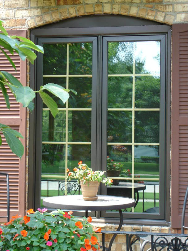 We provide professional and affordable Pella replacement window installation