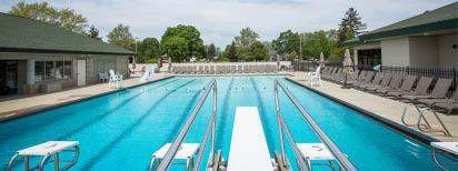 pool sunnybrook