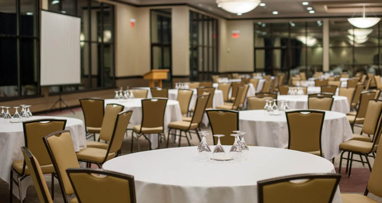 dining events bridal weddings banquet hall