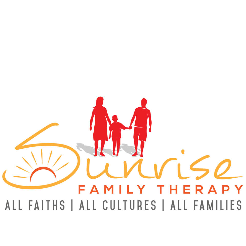 Sunrise Family Therapy - all faiths - all cultures - all families - Federal Way, WA - Puyallup, WA