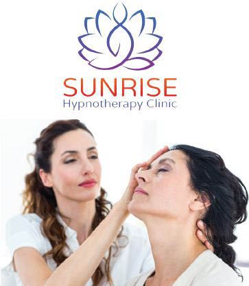 Sunrise Hypnotherapy Clinic - Puyallup, WA - Federal Way - hypnosis therapy